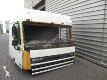 DAF Cabin XF105 Spacecab