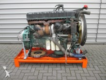 Volvo Engine D12A 420Hp