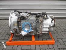 Volvo Gearbox SR1900