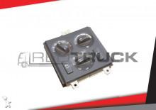 repuestos para camiones accesorios usado