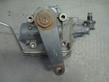 used DAF accessories truck part