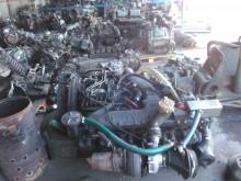pièces de moteur Mercedes occasion