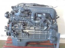 Nissan B6-60 Turbo, Atleon 160.95