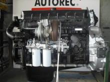 moteur Iveco occasion