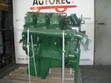 motore OM usato