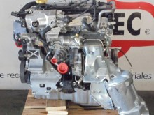 moteur Nissan occasion