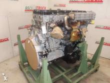 motore Mercedes usato
