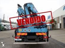 repuestos para camiones Hiab 166ES-4 HI PRO