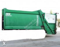 części zamienne do pojazdów ciężarowych nadwozie nc używana