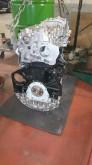 motor Renault nuevo