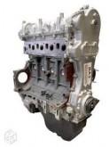 motore Fiat