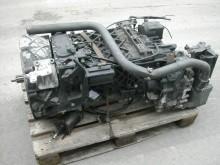 ZF 16 S 151 IT