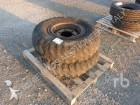 used rim truck part
