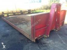 repuestos para camiones brazo hidráulico usado