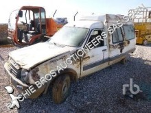 Citroën other spare parts