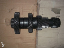 used ZF other spare parts