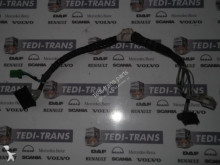 Renault electric wire truck part