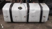 Scania fuel tank truck part