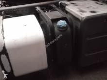 cuba de transporte para AdBlue usado