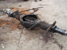 used Scania differential