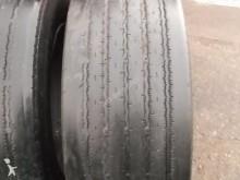 repuestos para camiones Michelin KOŁO MICHELE 315/60R22,5 BIEŻNIK 5MM