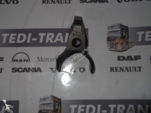 used Scania attach system truck part