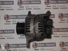 repuestos para camiones generador usado