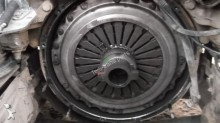 frezione/pedale Renault