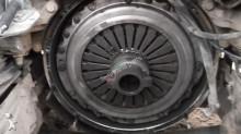embrague & pedal Renault