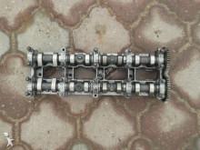 used Mercedes cardan shaft/drive shaft