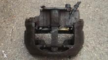 pièces détachées PL étrier de frein Renault