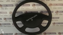 used steering wheel truck part