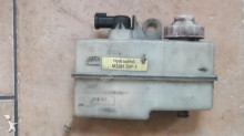 used MAN brake fluid expansion tank truck part