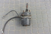 used Renault brake cylinder truck part