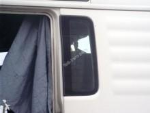 used window pane