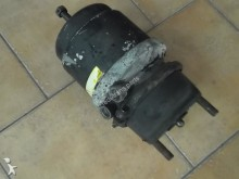 used MAN brake cylinder truck part