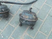 used brake cylinder truck part