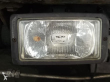 used Renault light truck part