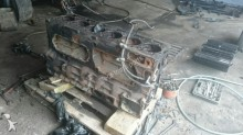 used cylinders barrel