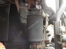 repuestos para camiones cilindro neumático usado