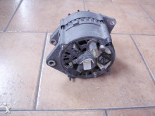 used generator truck part