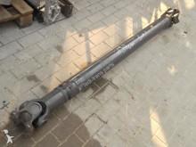 used Renault cardan shaft/drive shaft