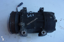 compressore del climatizzatore usato