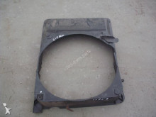 used fan cover