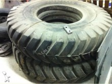 Firestone 14.00 R 24 truck part