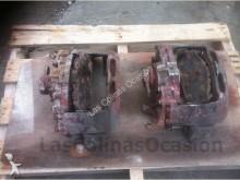 repuestos para camiones pinza de freno usado