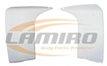 Iveco cab parts