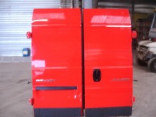 pièces détachées PL carrosserie Fiat