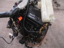 Iveco 35S11