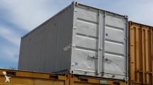 pièces détachées PL container occasion